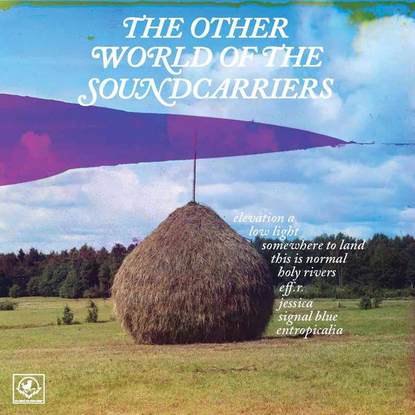 The Other World Of… by The Soundcarriers