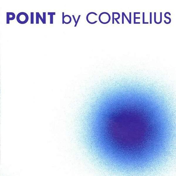 38. Cornelius - Point