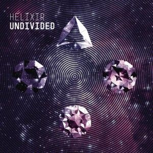 Undivided by Helixir