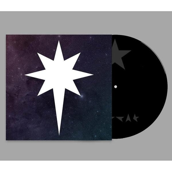 No Plan EP by David Bowie