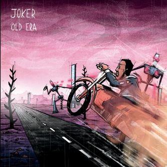 Old Era by Joker