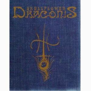 'Draconis' by Skullflower