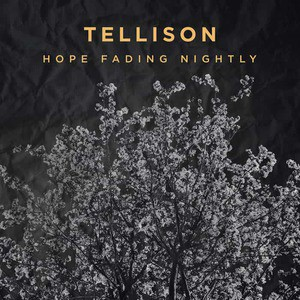 'Hope Fading Nightly' by Tellison