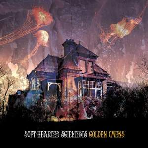 'Golden Omens' by Soft Hearted Scientists