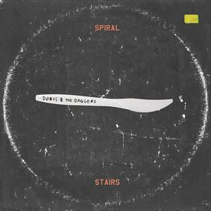 'Doris and The Daggers' by Spiral Stairs