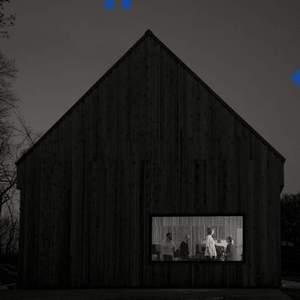 'Sleep Well Beast' by The National