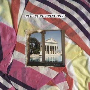 'Pleasure Principle' by Pleasure Principle