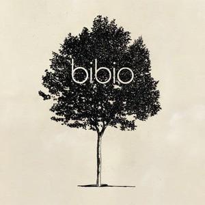 'Ambivalence Avenue' by Bibio