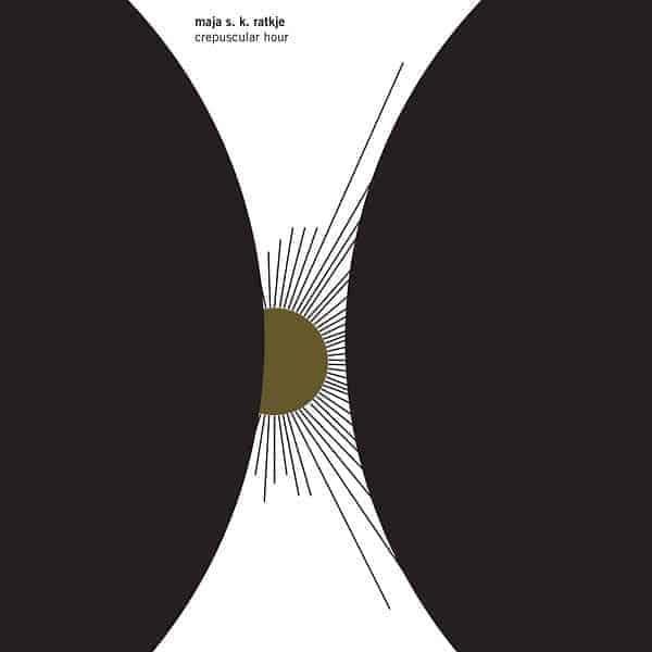 'Crepuscular Hour' by Maja S. K. Ratkje