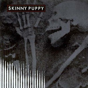 'Remission' by Skinny Puppy