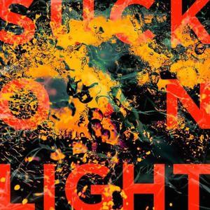 'Suck On Light' by Boy & Bear