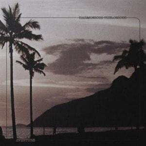 'Aventure' by Harmonious Thelonious