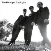 City Lights by The Bishops