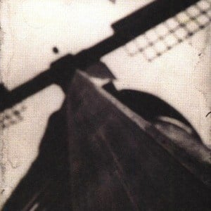 'Ocean Beach' by Red House Painters