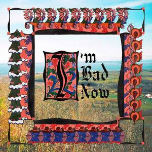 'I'm Bad Now' by Nap Eyes
