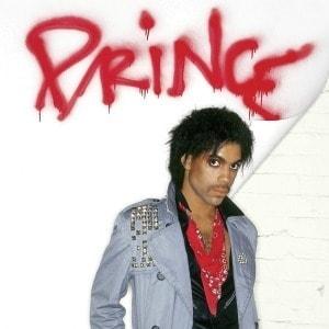 'Originals' by Prince