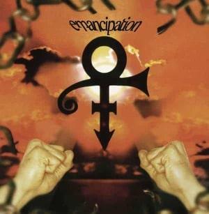 'Emancipation' by Prince