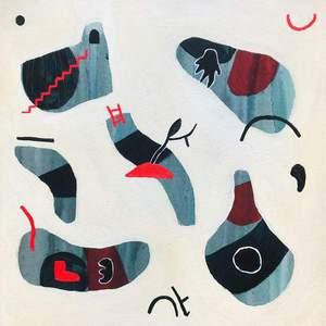 'Cloth' by Cloth