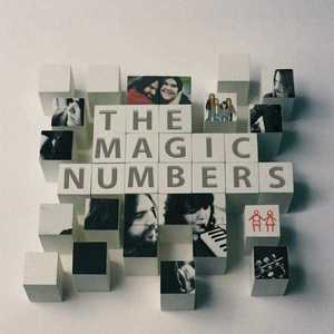 'The Magic Numbers' by The Magic Numbers
