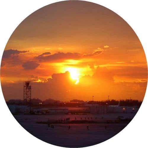 'Flight EP' by Orlando Voorn