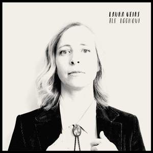 'The Lookout' by Laura Veirs