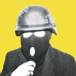 'Consolation EP' by Protomartyr