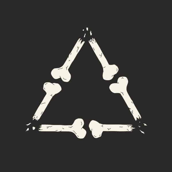 'Darker Days' by Peter, Bjorn and John
