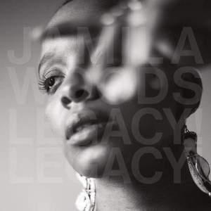 'LEGACY! LEGACY!' by Jamila Woods