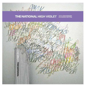 'High Violet (Expanded Edition)' by The National