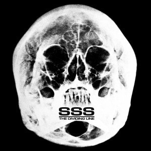 The Dividing Line by SSS