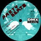 Party Beats by DMX Krew