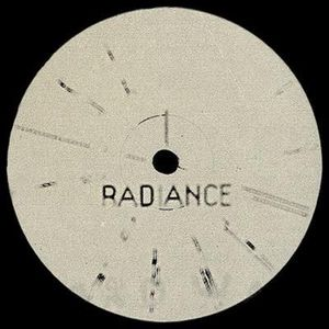 'Radiance' by Basic Channel