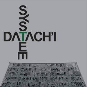 'System' by Datach'I