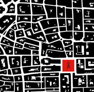 'Grundstück' by Einstürzende Neubauten