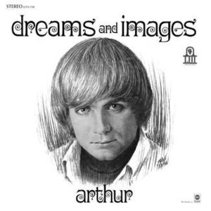 'Dreams and Images' by Arthur