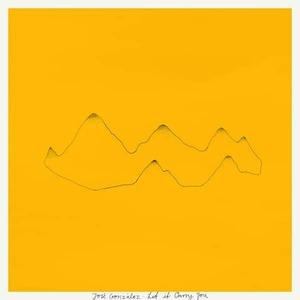 'Let It Carry You Remixes' by Jose Gonzalez
