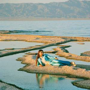 'Front Row Seat To Earth' by Weyes Blood