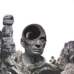 'Stone Garden' by Kikagaku Moyo