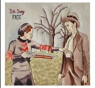 Fate by Dr. Dog
