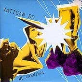 We Carnival by Vatican DC
