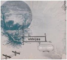 Beacons by Ohbijou
