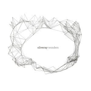 'Wonders' by Oliveray