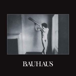 'In The Flat Field' by Bauhaus