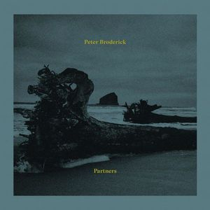 'Partners' by Peter Broderick