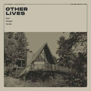 'For Their Love' by Other Lives