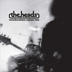 'Reverberations Vol: 2' by The Heads