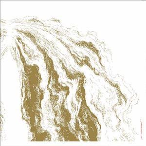 'White1' by Sunn O)))