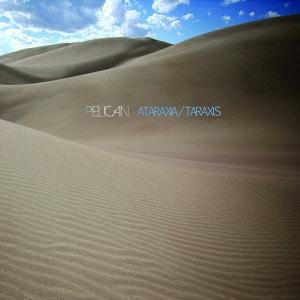 Ataraxia / Taraxis by Pelican