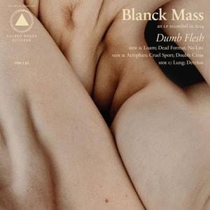 'Dumb Flesh' by Blanck Mass