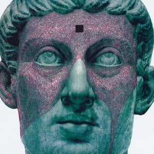 'The Agent Intellect' by Protomartyr